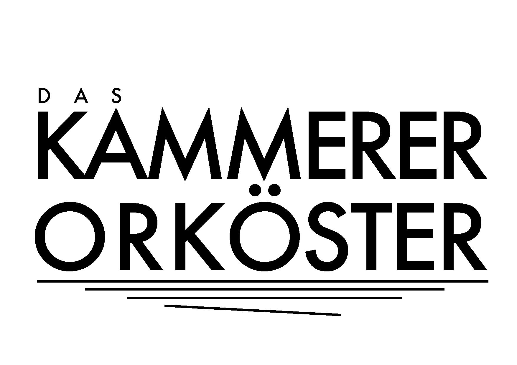 Das Kammerer OrKöster